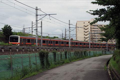 19070609