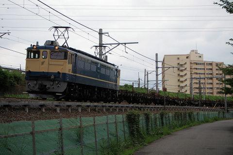 19070611