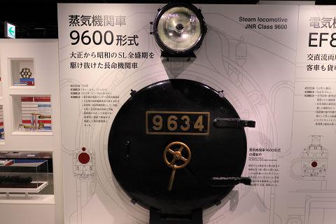 19080321