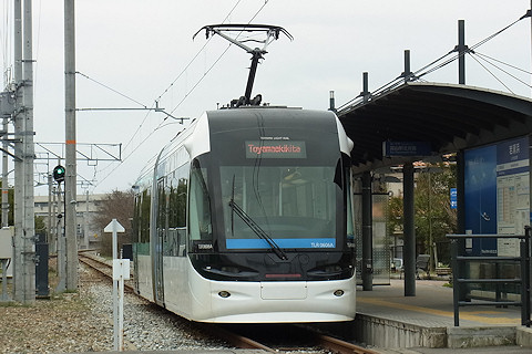 11050205