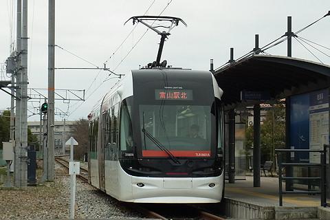 11050206