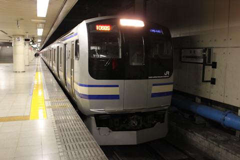 11062101