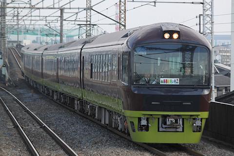 12010211