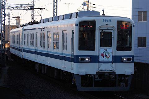 16010102