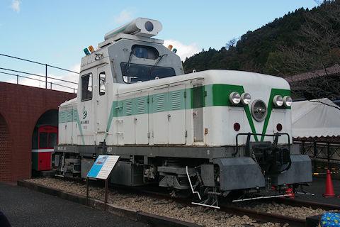 16103107