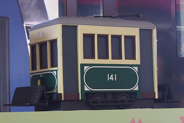 18102104