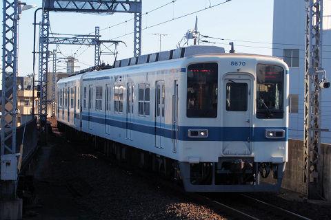 19010201