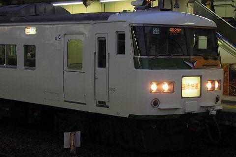 19010511