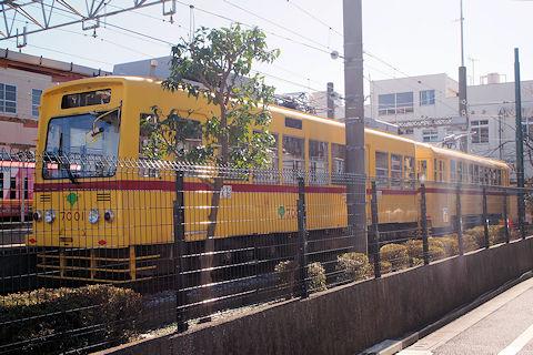 20020120