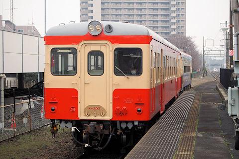 20022101