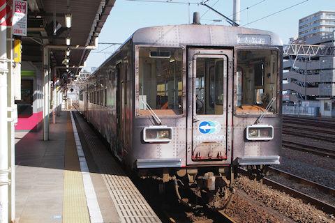 20022112