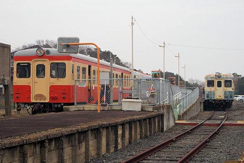 20022210