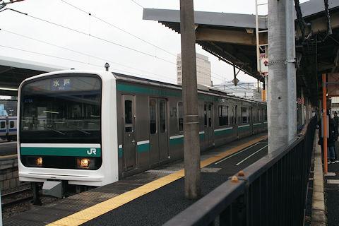 20022230