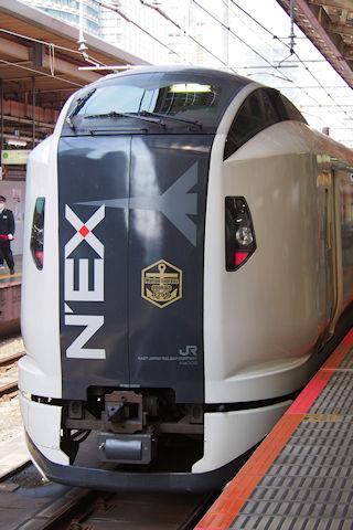 20022906