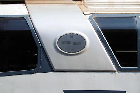 20022917