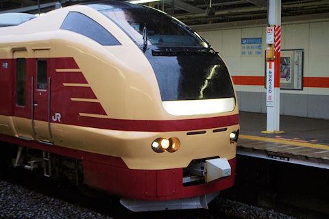 20030808