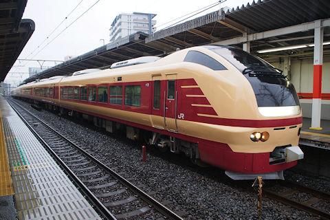 20030809