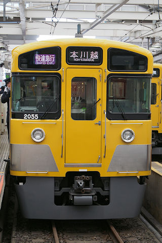 20032010
