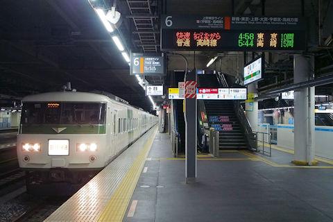 20032202