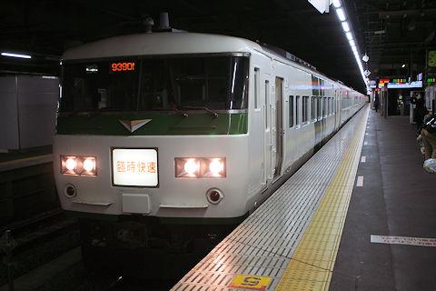 20032204