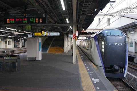 20032208