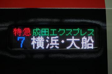 20053024