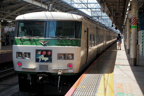 20053058