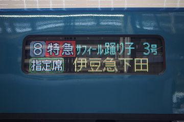 20053061