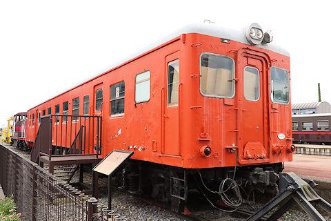 20072317