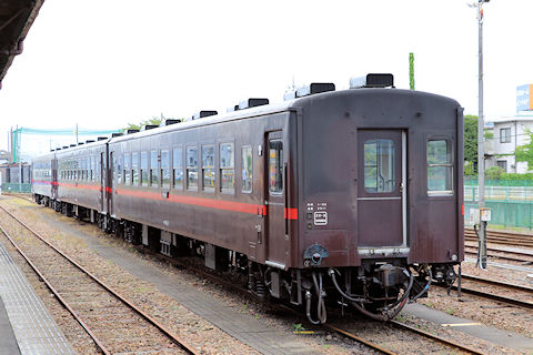20072321