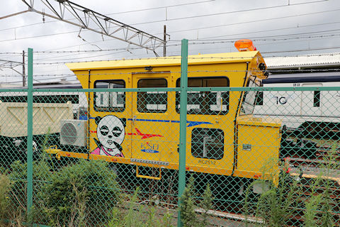 20072505