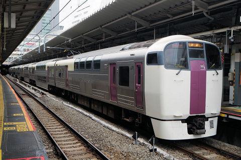 20091902