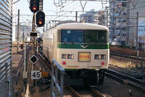 20112112